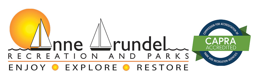 Anne Arundel County Recreation and Parks